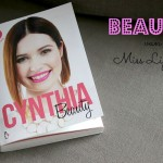 Boek: Beauty van Miss Lipgloss!