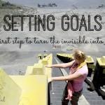 Mindstyle: doelen bepalen aan de hand van de wondervraag