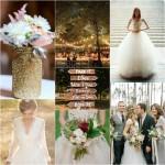 Trouwen: update over onze bruiloft!