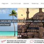 Tip: weflycheap.nl