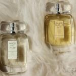 Budget parfum Kruidvat