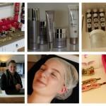 Trouwen: huidverbetering bij Beauty by Shanna