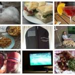 Life with Rosie week 25