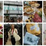 Plog 19-08: opening Primark Enschede