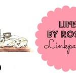 Linkparty week 11
