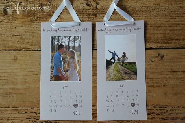 Bedwelming Geld besparen met trouwen: 10 suggesties! - Life By Rosie &MU88