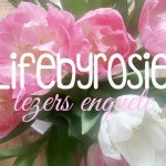 Lifebyrosie lezers enquete + WIN!