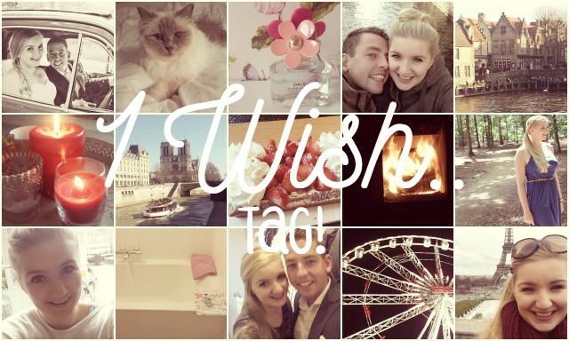 i wish tag