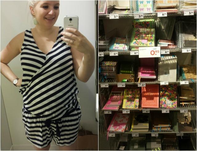 Zwangerschapskleding Enschede.Plog 12 Juni Life By Rosie