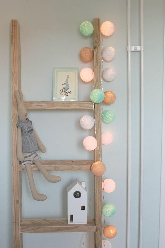 huis en meer enschede en sneak peek babykamer life by rosie