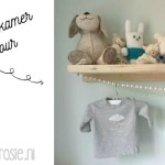 Video: de babykamer