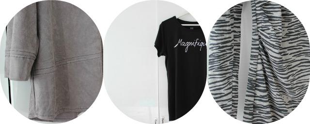 Zwangerschapskleding Enschede.Costes Shoplog Life By Rosie