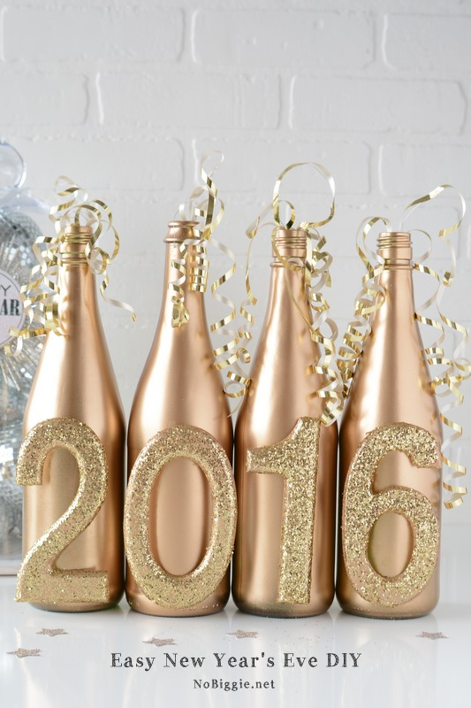 Easy-New-Years-Eve-DIY-Decor