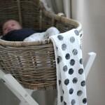 Diy: aan de slag met textielverf