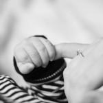 Hoe het moederschap mij veranderde
