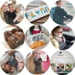PLOG | Leuke blogdate, werken en winactie gewonnen!
