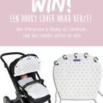 Win een Dooky Cover naar keuze!