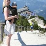 Onze trip naar het Adelaarsnest van Hitler in Berchtesgaden