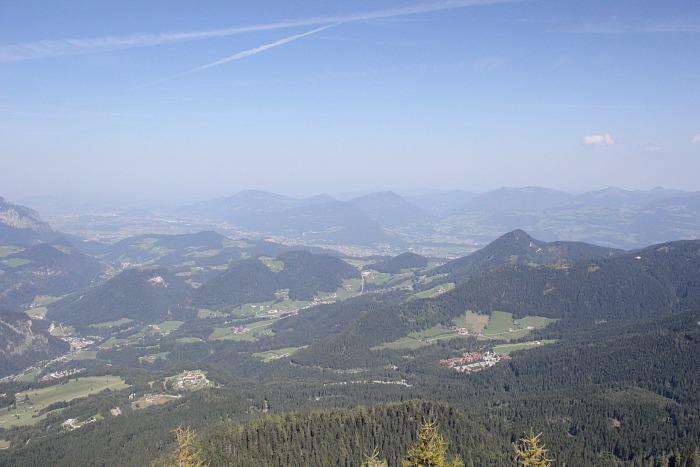 adelaarsnest-berchtesgaden-blog-4