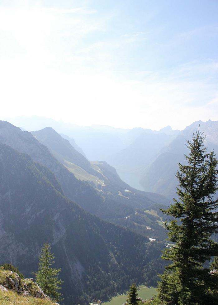 adelaarsnest-berchtesgaden-blog-5