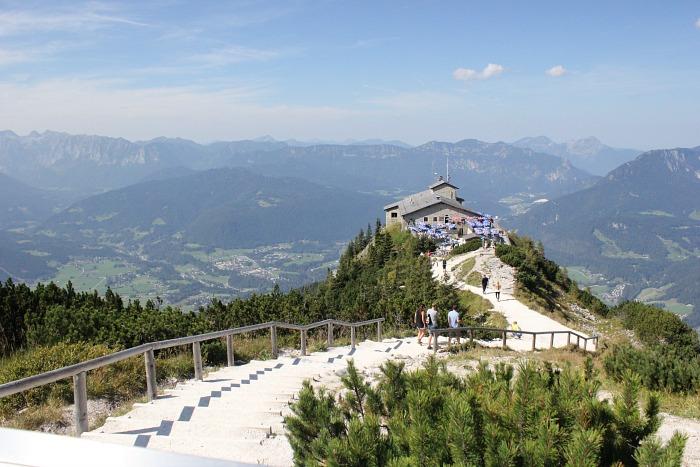 adelaarsnest-berchtesgaden-blog-6
