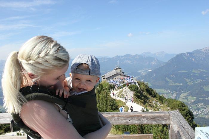 adelaarsnest-berchtesgaden-blog-7