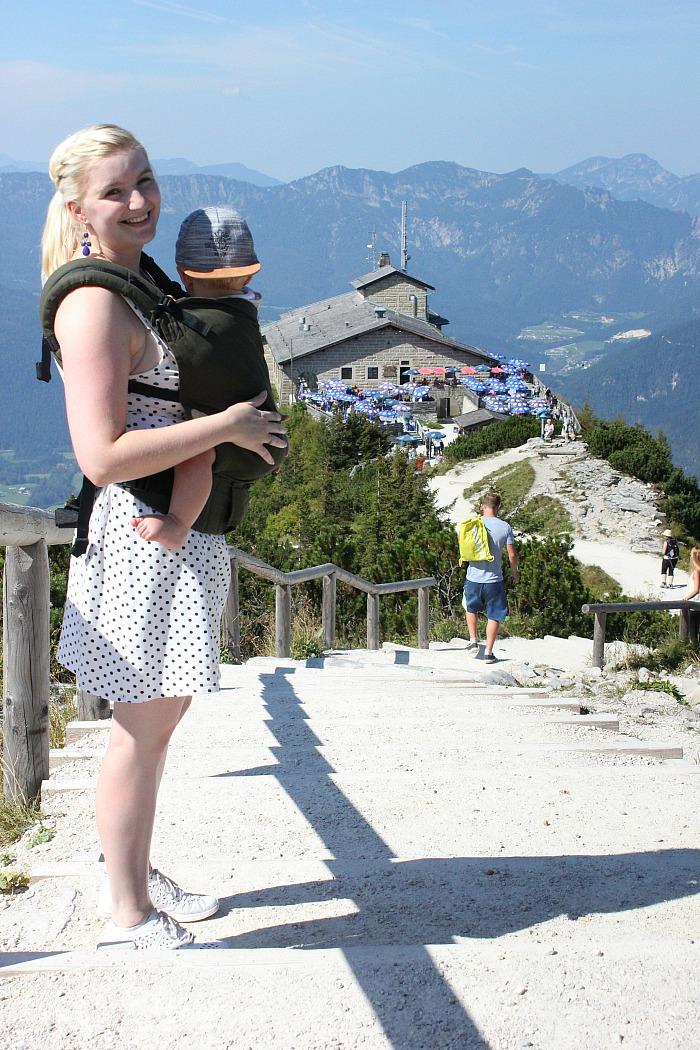 adelaarsnest-berchtesgaden-blog