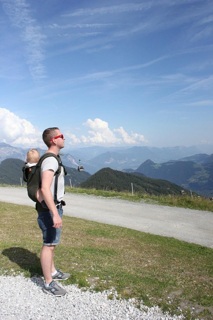 oostenrijk-bergwandeling-fugen-6