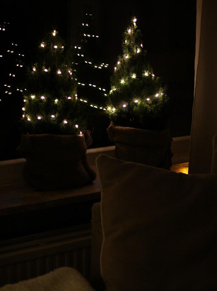 jute-zak-kerst