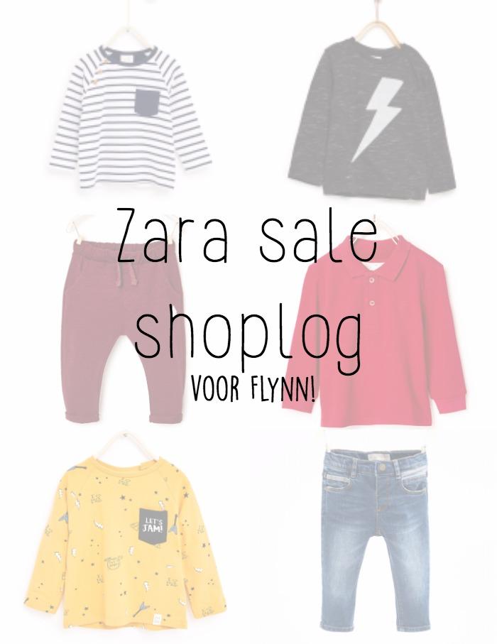 zara-sale-shoplog-flynn