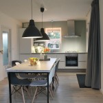 Kleilutte in Enter: de ideale plek voor véél familieplezier in Twente