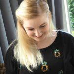Lifebyrosie.nl, hét happiness platform voor jou!