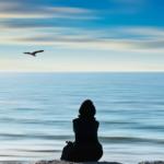 Geef jij je hersenen wel eens rust? | Happy mind