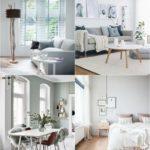 Happy Home | Hoe wij ons nieuwe huis zo licht mogelijk willen maken