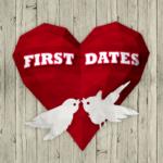 Kleine gelukjes: het televisieprogramma First Dates