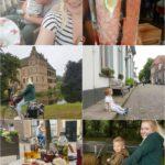 Snapshots van onze vakantie in de Achterhoek deel 2