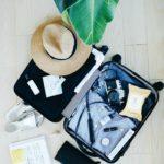 Zo budget proof mogelijk reizen met WWOOF en Helpx | Ik heb jullie ervaringen nodig!