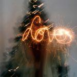 Zo zet jij affirmaties in voor meer geluk in je leven! | Happy mind