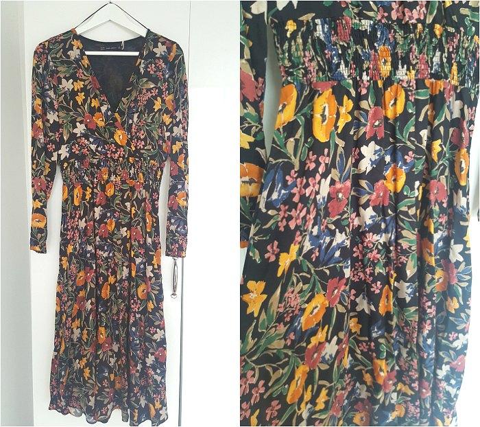 Aliexpress kleding shoplog zomerse jurkjes, shirtjes en