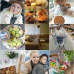 Life with Rosie week 4 | High tea, pannenkoekenboot & een tripje naar Ikea!