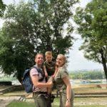 Onze reis door Servië, Belgrado en de reis naar Zlatibor! (deel 2)
