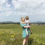 Onze reis door Servie (deel 3): Zlatibor, grotten, Tara park en treinreis!