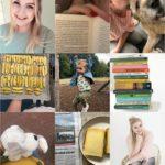Life with Rosie week 33| Zakelijke fotoshoot, familytime en ziek zijn is nooit grappig.