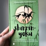 Inspirerend boek: Shinrin-Yoku
