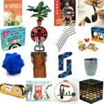 Ultieme giftguide voor de feestdagen | Meer dan 35 cadeau ideeën!