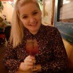 Life with Rosie week 48 & 49| hard werken aan mijn boek & kerstboom zetten!