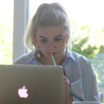4 dingen die ik leerde in mijn eerste maanden als ondernemer.