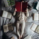 Deze app helpt dove/slechthorende kinderen met leren lezen!