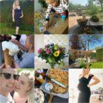 Life with Rosie week 16 + Pasen en Kays verjaardag!