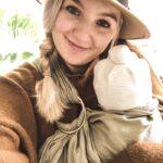 Life with Rosie week 38| Rommelmarkt, Flynns gaat naar school en veel tijd samen.